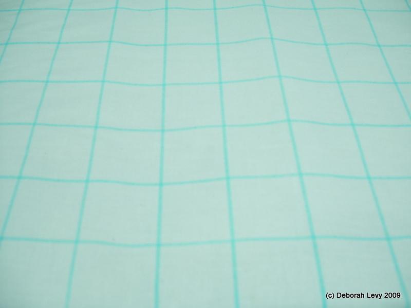 grid based backgrounds