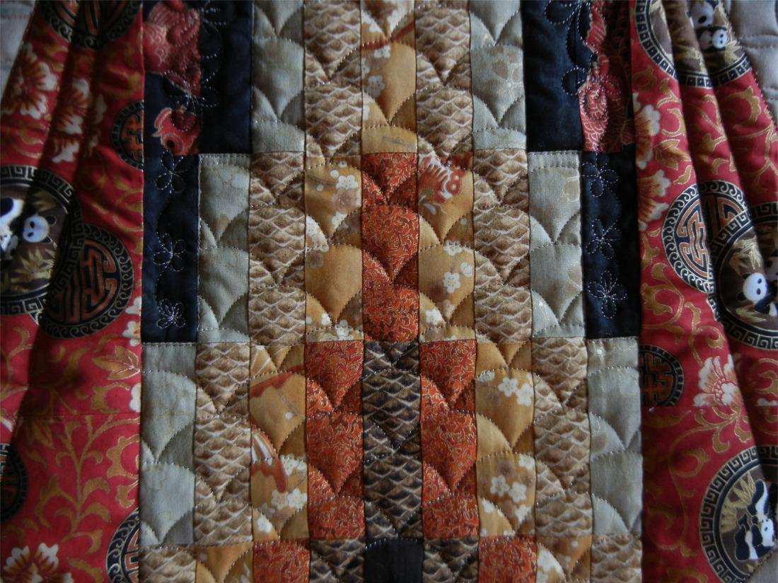 KimonoDone1 010.jpg