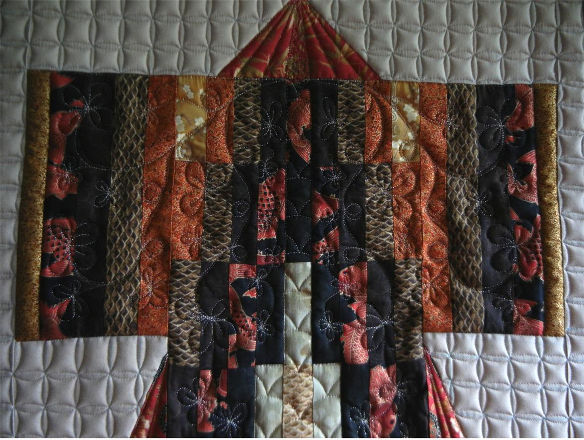 KimonoDone1 009a.jpg