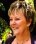 Sharon Parkinson