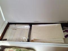 window seat storageR