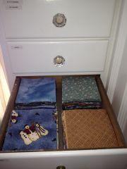 scrap drawers nickels