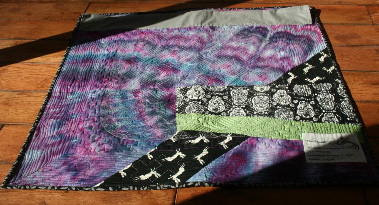 020816 Purplexed5