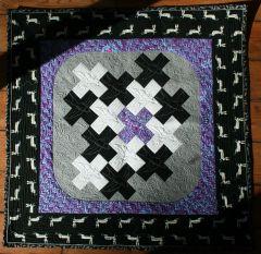 020816 Purplexed2