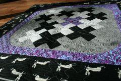 020816 Purplexed7