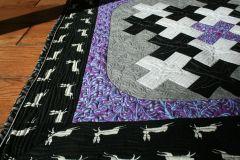 020816 Purplexed3