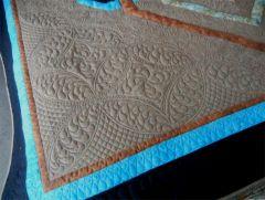Mackys Quilt Dec 2011 005