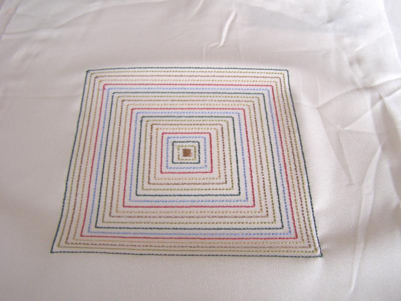 Thread Illusions #1.jpg
