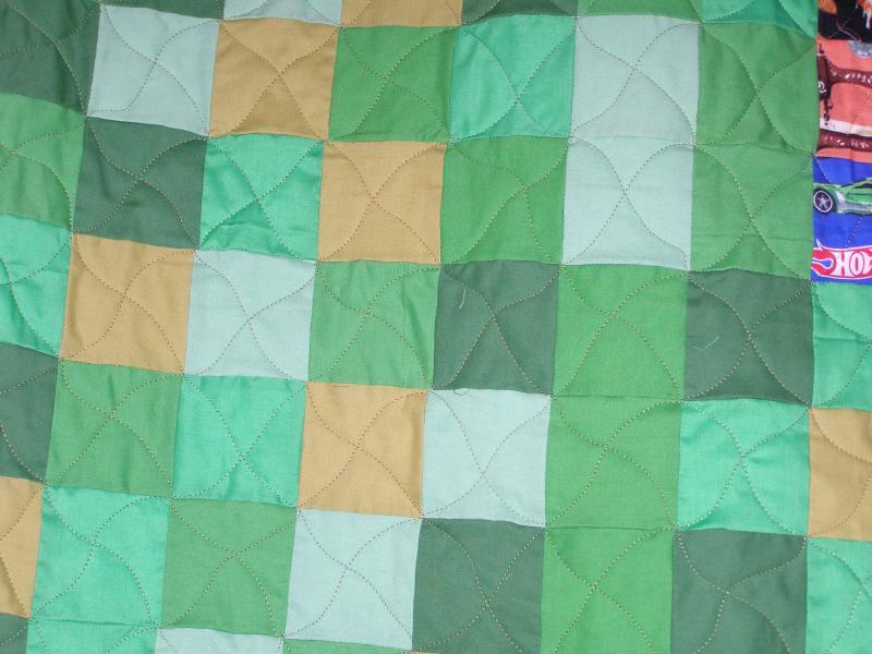 6 greens.jpg