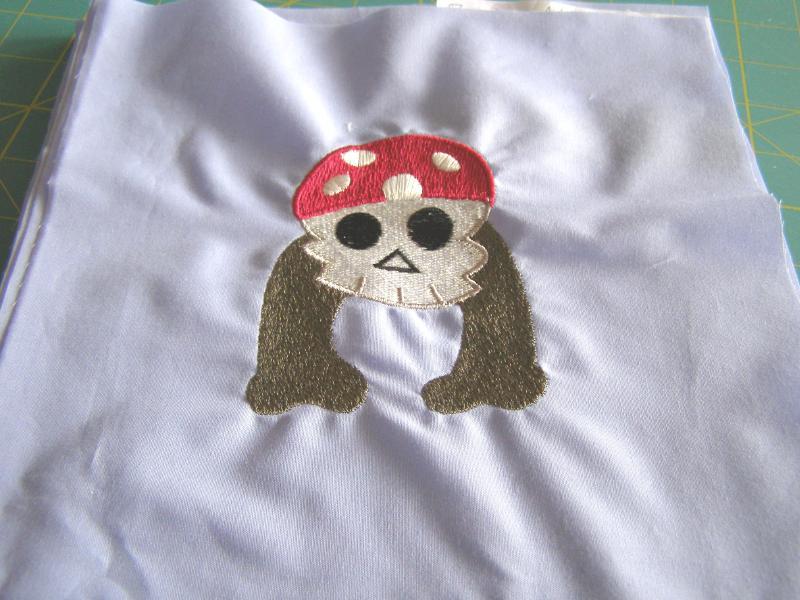 Pirate alphabet.jpg