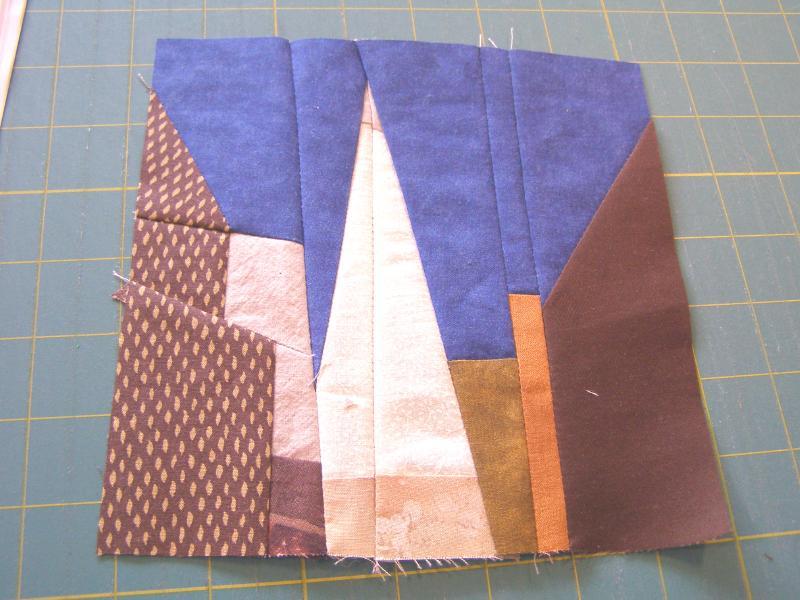 Transamerica Pyramid.jpg
