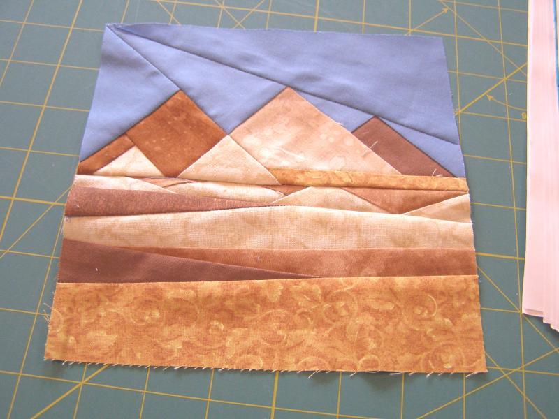Great Pyramid of Giza.jpg