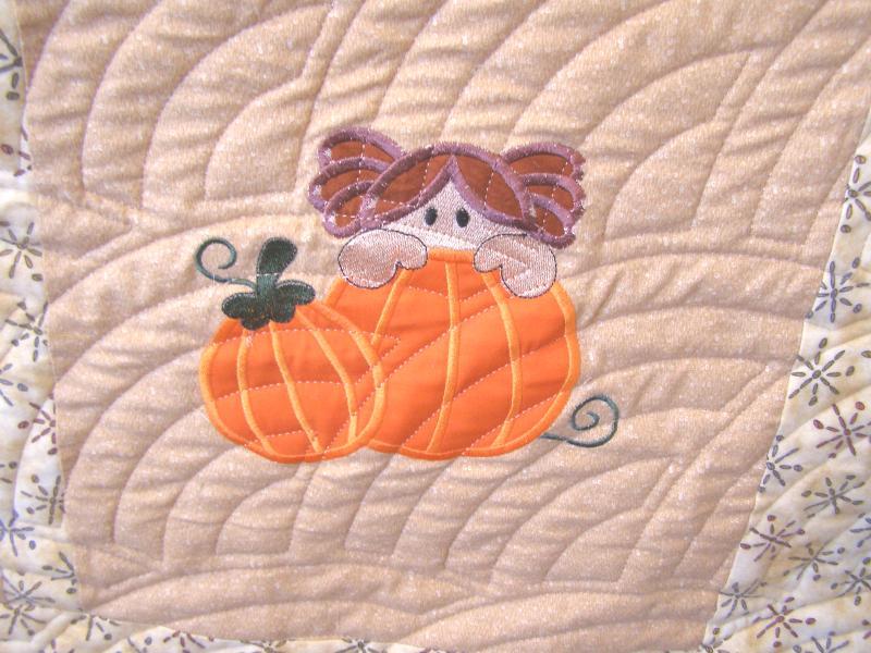 peter, peter pumpkin eater.jpg