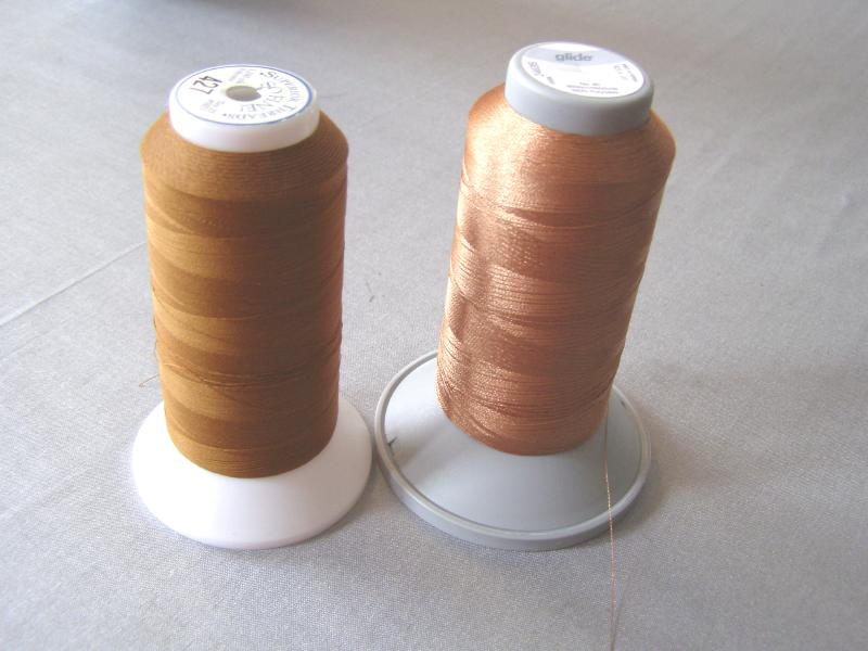 thread.jpg
