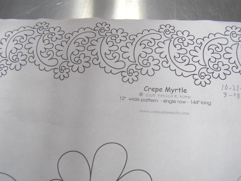 crape myrtle.jpg
