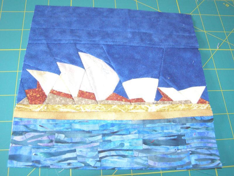 11 Sydney Opera House.jpg