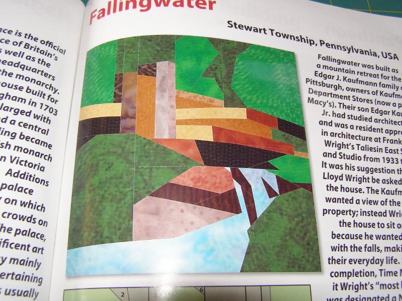 21 Falling Water pic.jpg