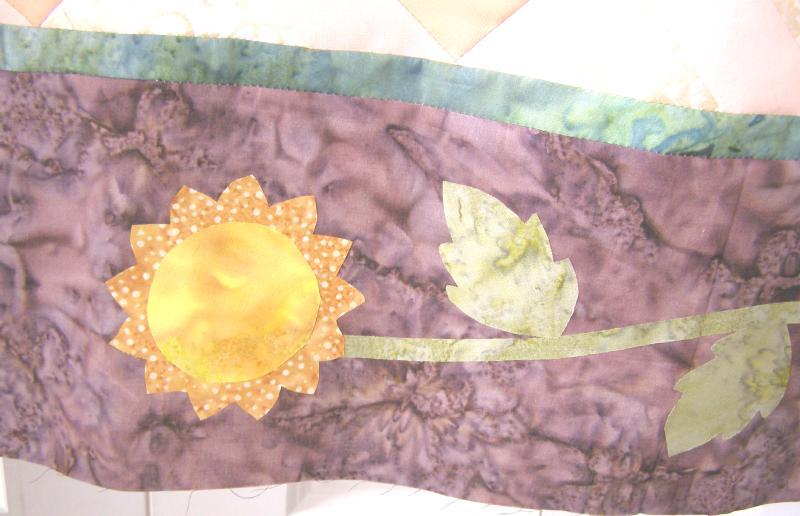 border flower 2.jpg