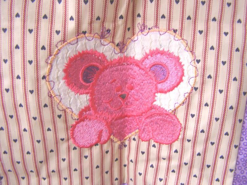 lace heart emb bear.jpg