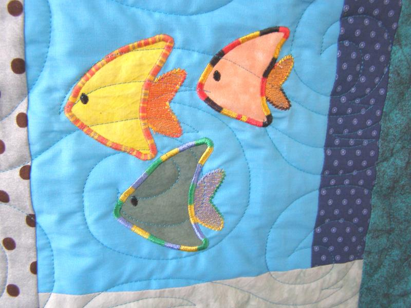 5 fish.jpg