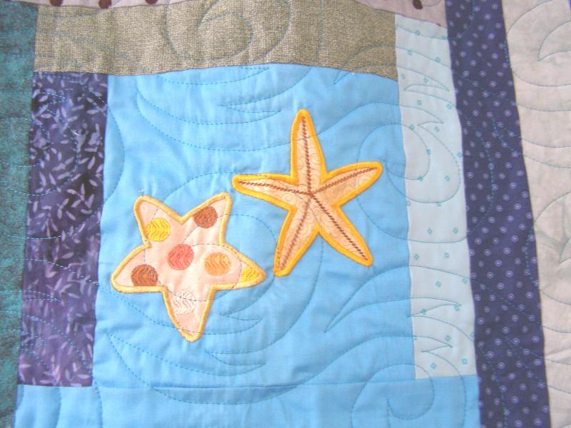 2 starfish.jpg