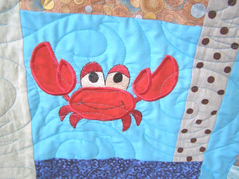 6 crab.jpg