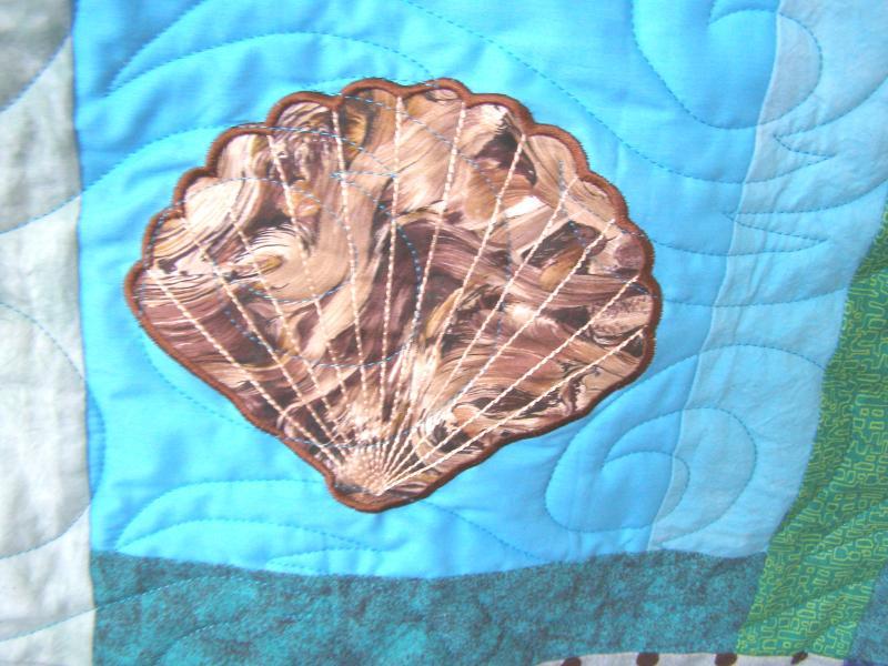 10 shell.jpg