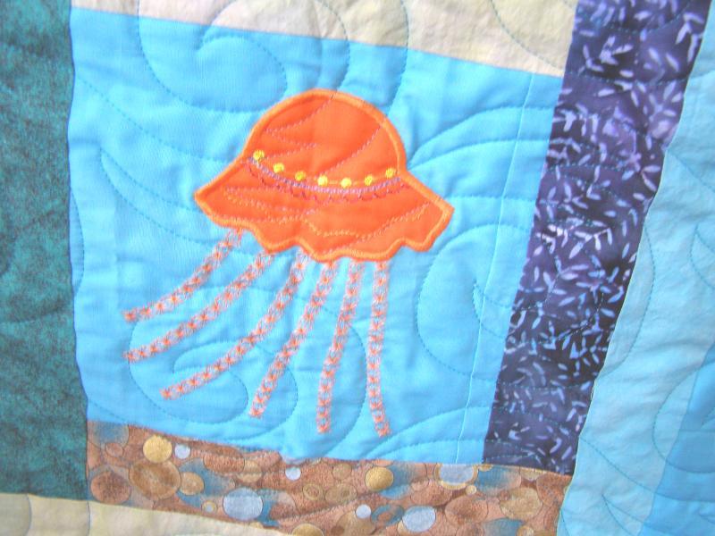 9 jellyfish.jpg