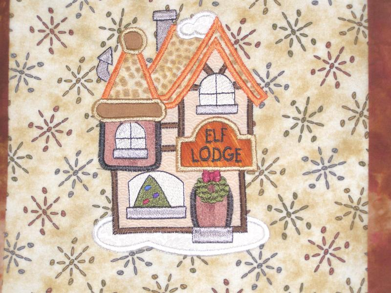 elf lodge.jpg
