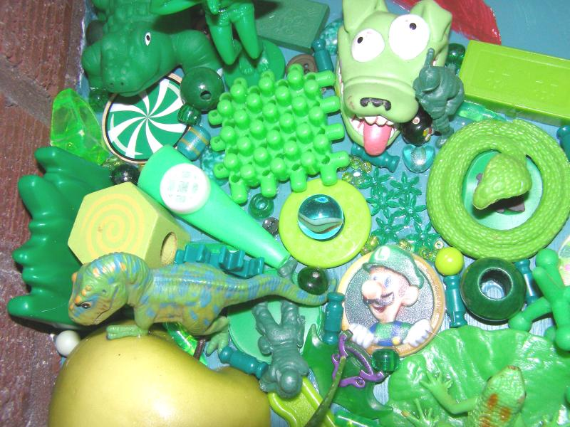 green close 1.jpg