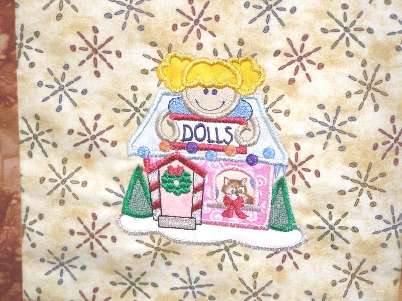 doll shop.jpg