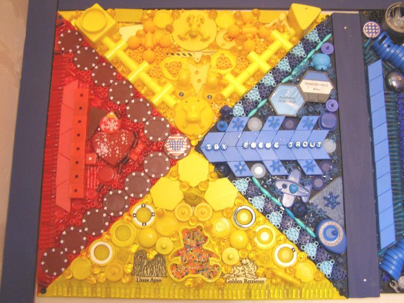 block close 1.jpg