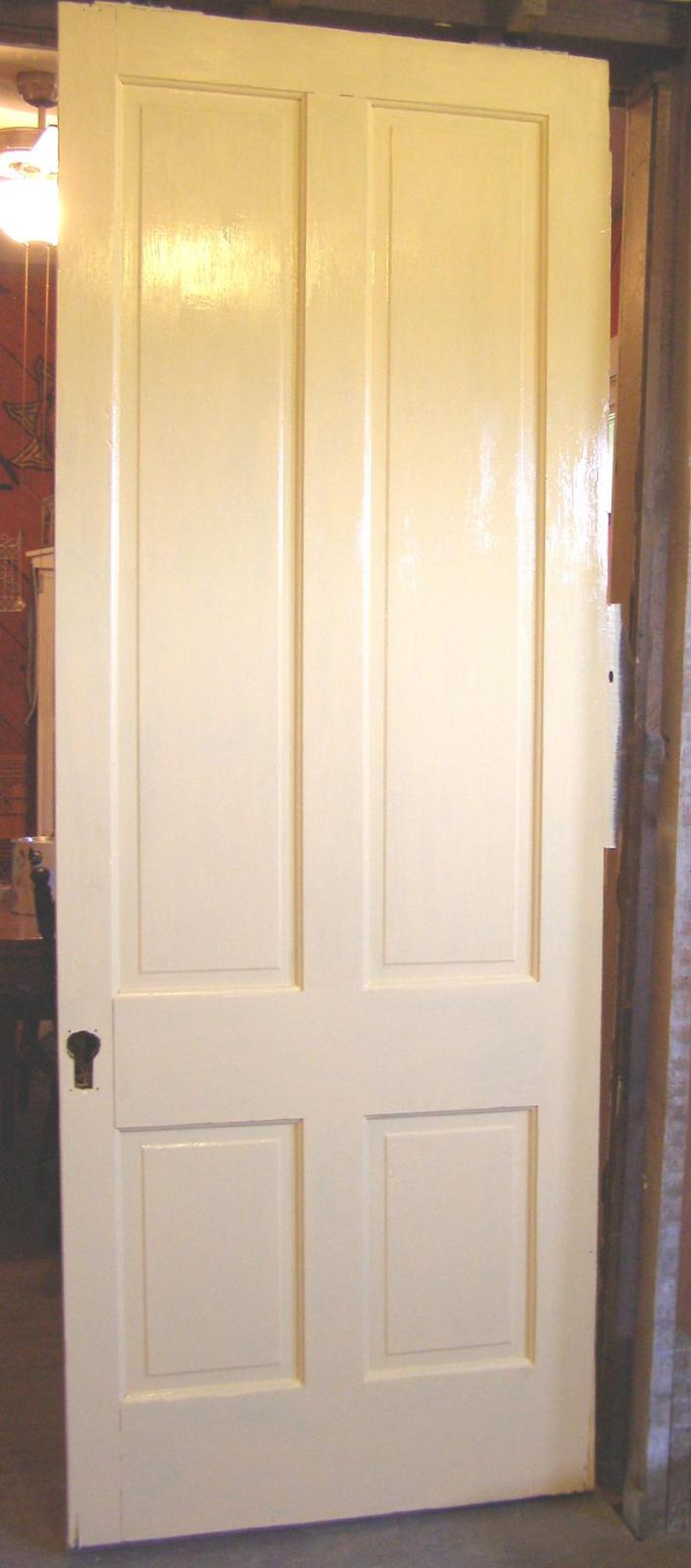 right door painted.jpg