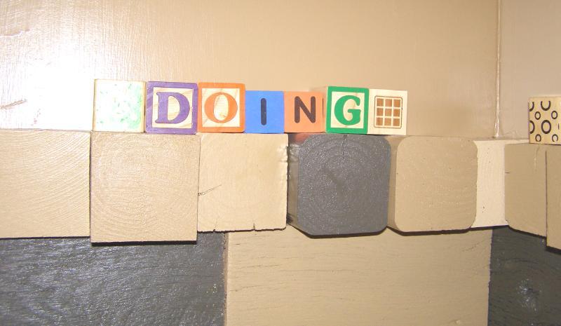 doing.jpg