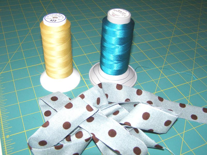 thread and binding.jpg
