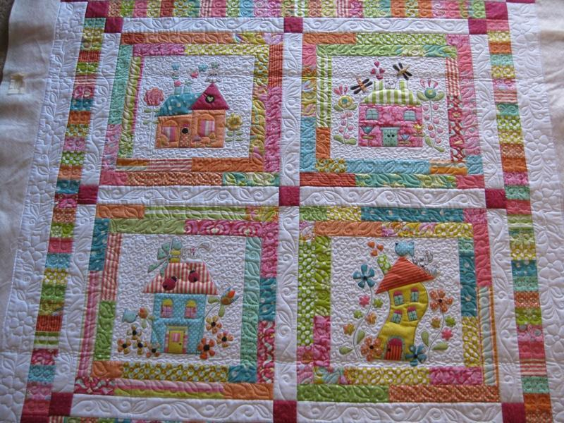 Attached Image: Rosemary\'s quilt (Medium).jpg