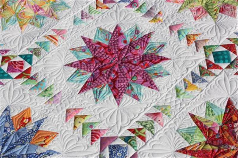 Attached Image: VQ raffle quilt (Medium).jpg