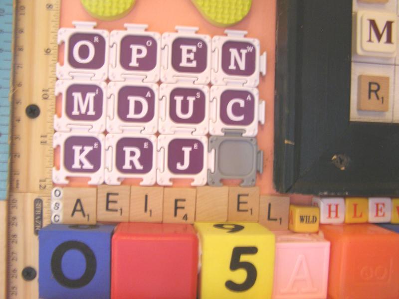 open duck letters.jpg
