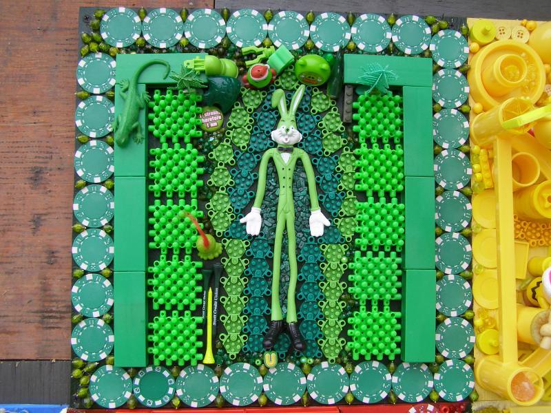 green rabbit.jpg