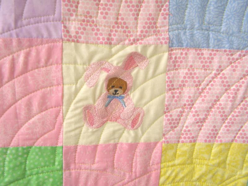 bear in bunny suit.jpg