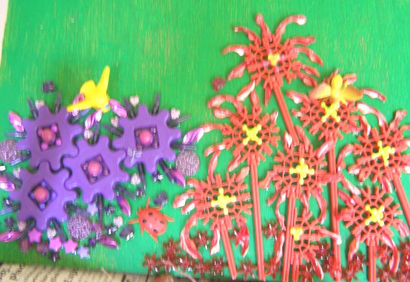 G flowers left.jpg