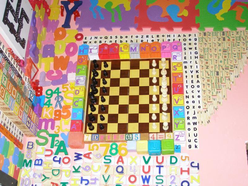 around chess set.jpg