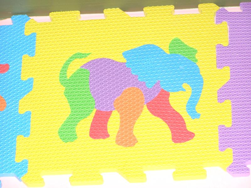 ceiling puzzle elephant.jpg