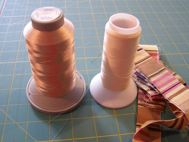 thread and binding.jpg