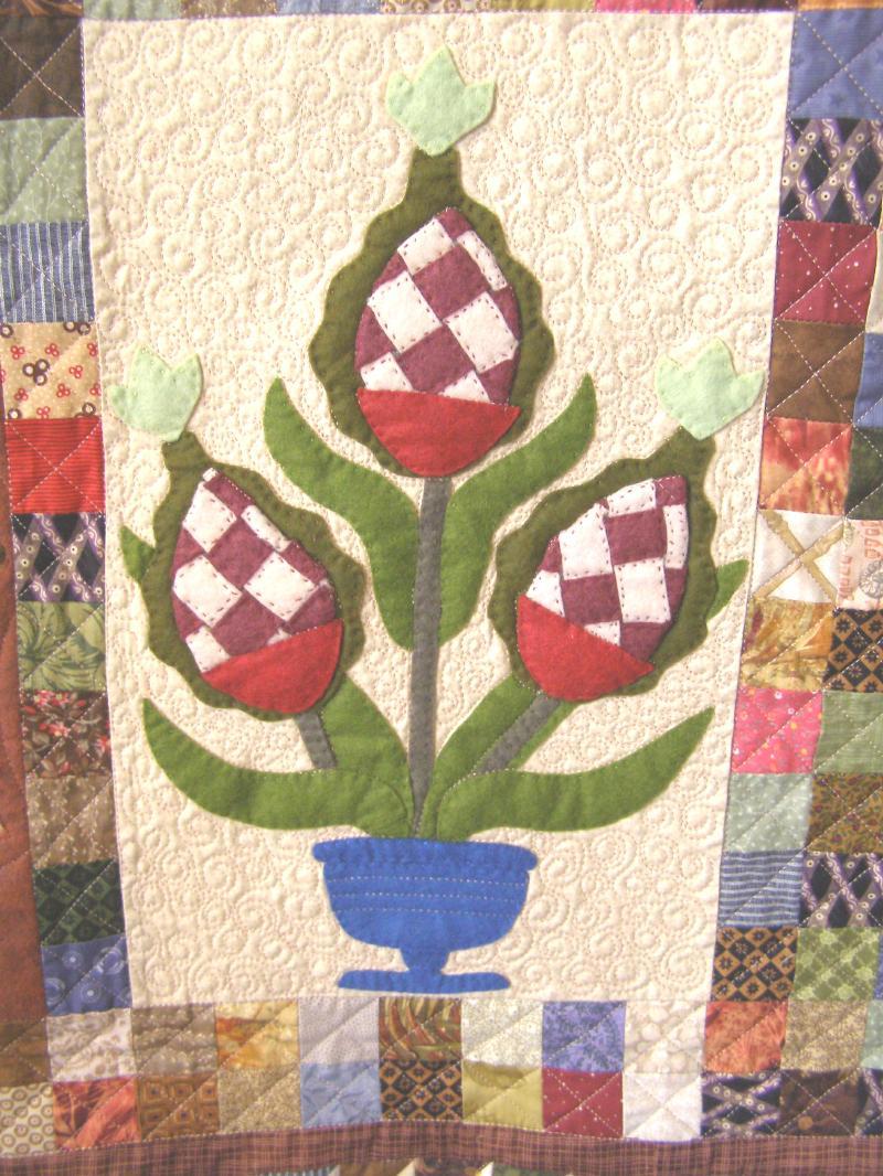 checkerboard flowers.jpg