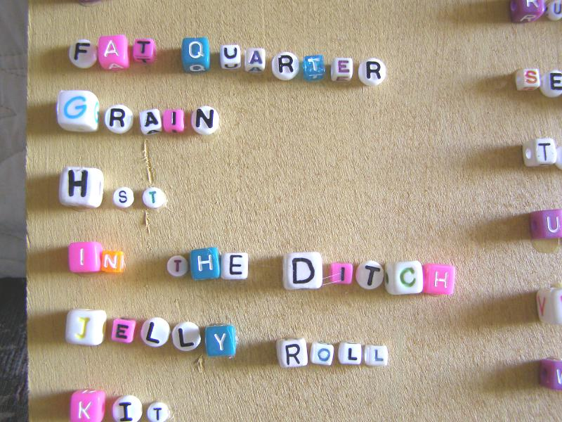 quilting words close.jpg