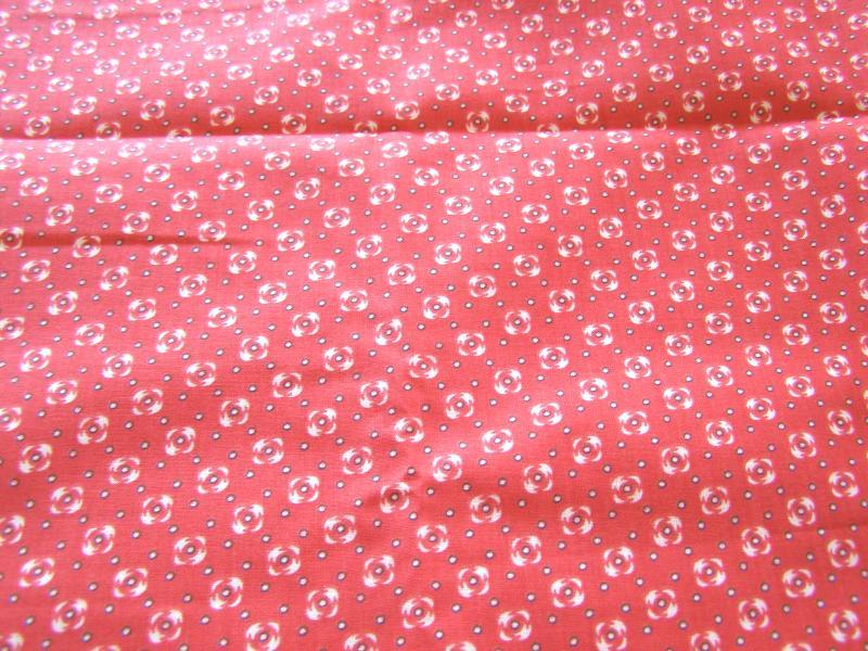 ugly fabric challenge.jpg