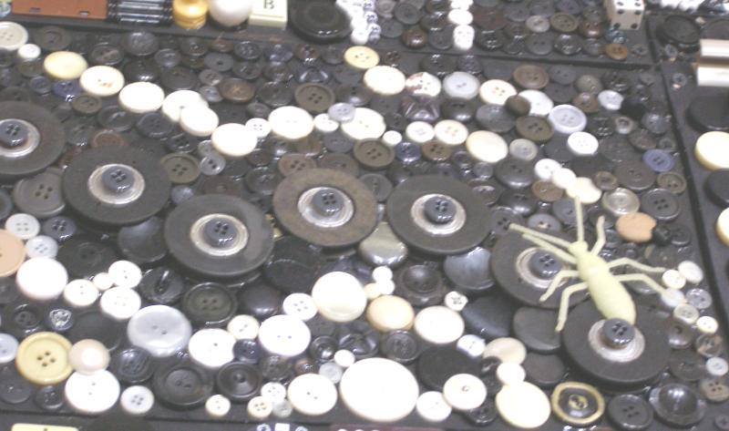 old longarm wheels.jpg