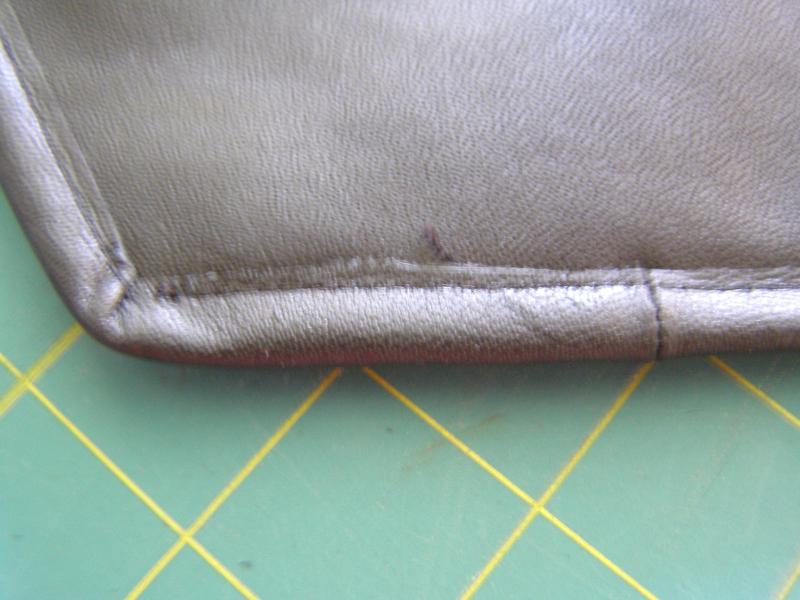 binding and corner.jpg