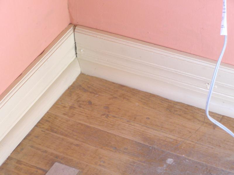 office baseboards painted.jpg
